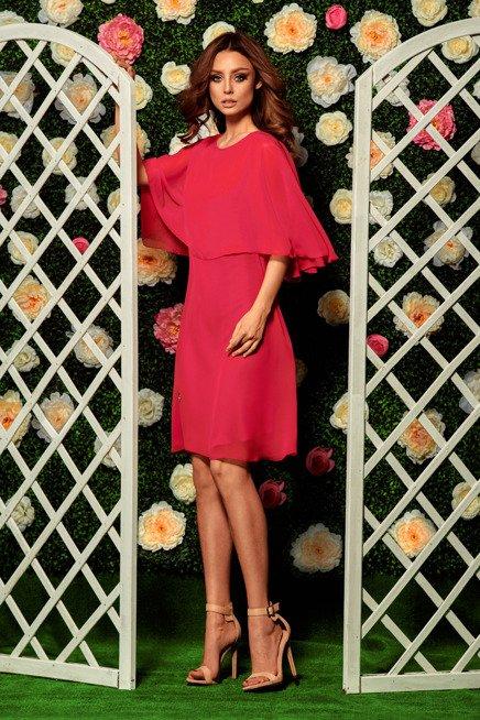 e82d17e475 Sukienki letnie - zwiewne wakacyjne sukienki w Merg.pl