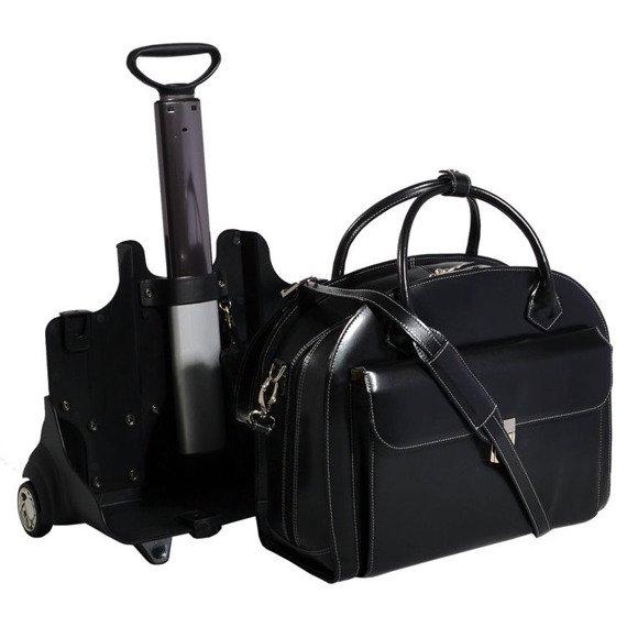 53e2f6872cf43 Markowe torebki damskie - duży wybór | Merg.pl #19