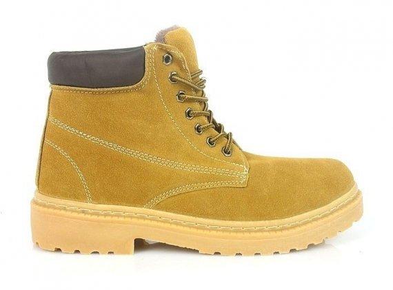 e380bf7ff0015 Buty męskie - modne obuwie dla mężczyzny