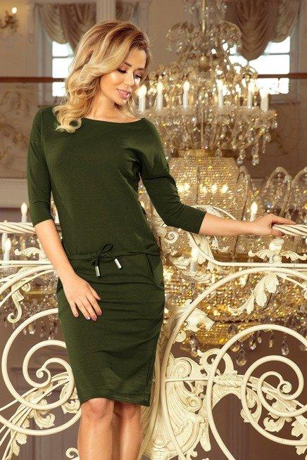 d1824edd Sukienki - eleganckie, sportowe, koktajlowe, na wesele | Merg.pl
