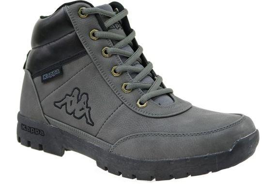 234140b34eaa5 Buty męskie - modne obuwie dla mężczyzny   buty Merg.pl