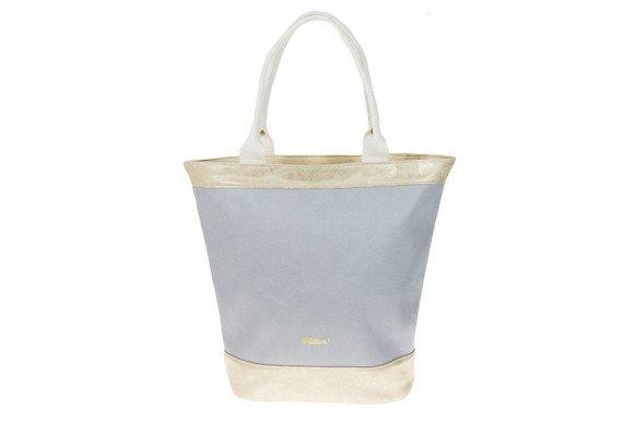 4fa4d1d6922d8 Torebki Shopper Bag - modna i praktyczna | Merg.pl #2