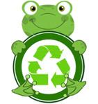 ekologiczne bezpieczne dla zdrowia materiały